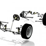 Steering System Service