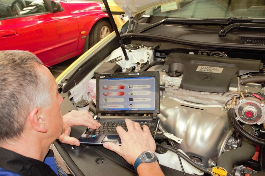 lpg-servicing-tuning-melbourne